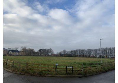 Hawksmead Park, Oakham, Rutland LE15 7WP